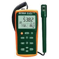 Extech Instruments - EA80