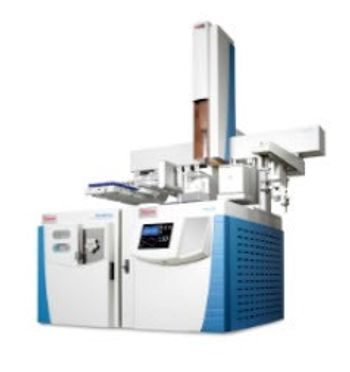 Thermo Scientific - TSQ™ 8000 Evo Triple Quadrupole GC-MS/MS