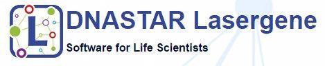 DNASTAR - Lasergene