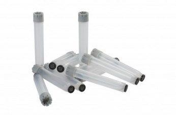 Micronic - 1.40ml Sample Storage Tube with External Thread