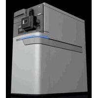 Waters - MALDI SYNAPT G2-Si High Definition Mass Spectrometry