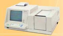 Hitachi Medical Systems - U-2000
