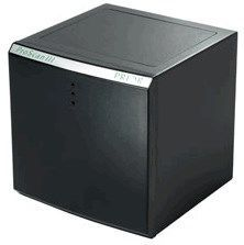 Prior Scientific - ProScan III Controller