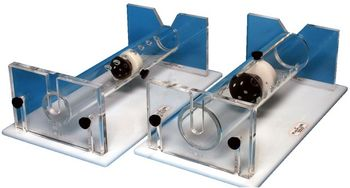 Plas-Labs - Ferret Restrainers