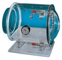 Plas-Labs - Vacuum Chambers