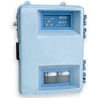Hach Company - SP 510 Hardness Monitor