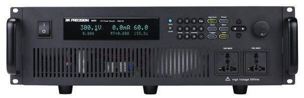 B&K Precision - 9800 Series