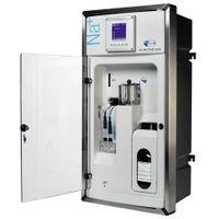 Hach Company - 924x Sodium Analyzers