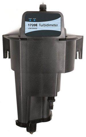 Hach Company - 1720E Low Range Turbidimeter