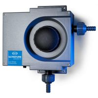 Hach Company - Ultraturb sc Turbidimeter