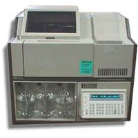 HP - 1090
