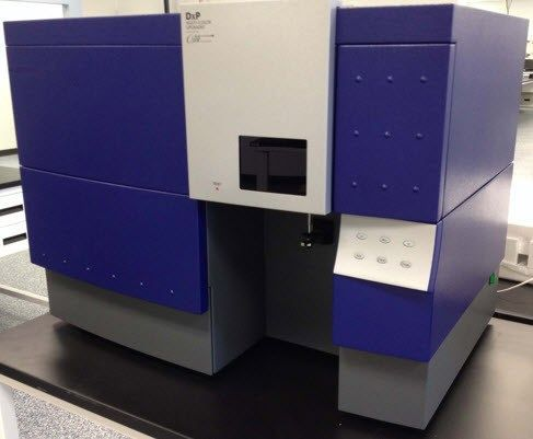 Cytek Biosciences, Inc. - DxP6