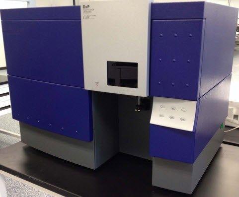 Cytek Biosciences, Inc. - DxP8