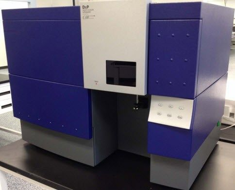 Cytek Biosciences, Inc. - DxP10
