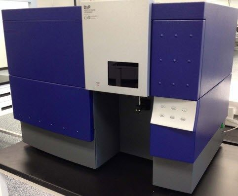 Cytek Biosciences, Inc. - DxP13