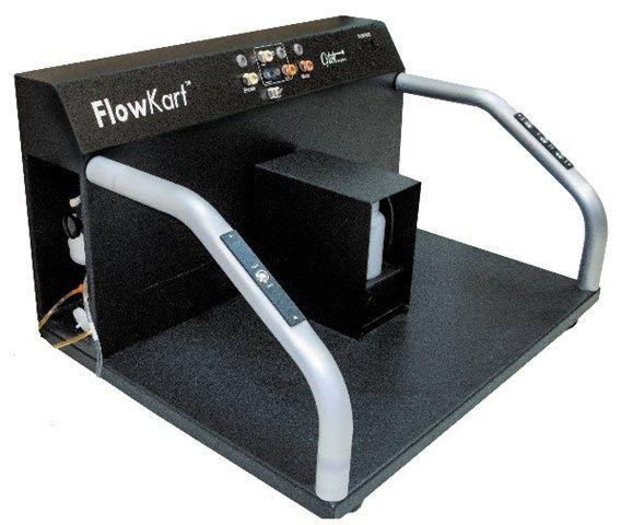 Cytek Biosciences, Inc. - FlowKart™