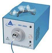 Ocean Optics - HPX-2000