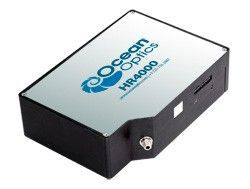 Ocean Optics - HR4000CG-UV-NIR