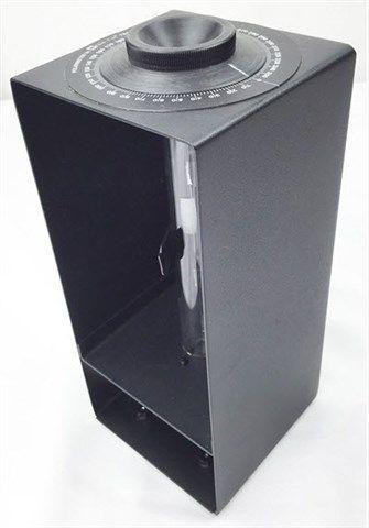Glas-Col - Polarimeter