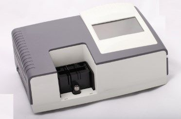 PERSEE - T3/T3M Portable Vis Spectrophotometer