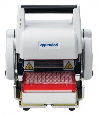 EPPENDORF - HeatSealer