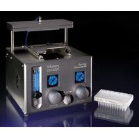 Waters - Waters Positive Pressure-96 Processor