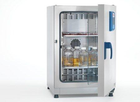 Thermo Scientific - Heratherm Refrigerated Incubators