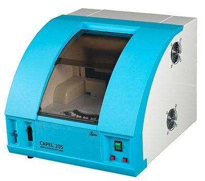 Lumex Instruments - CE System CAPEL®-205