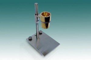 HMK Test - LABULK 0315 Gustavsson Flow Meter