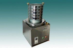 HMK Test - HMK-0501 Test Sieve Shaker Lab Sieve