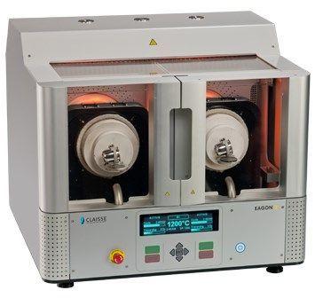 PANalytical - Eagon 2®