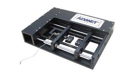 ADMET - eXpert 4000