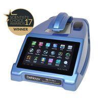 DeNovix Inc. - DS-11 FX/DS-11 FX+ Spectrophotometer/Fluorometer