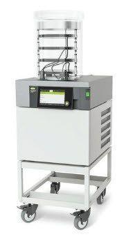 BUCHI Corporation - Lyovapor™ L-200