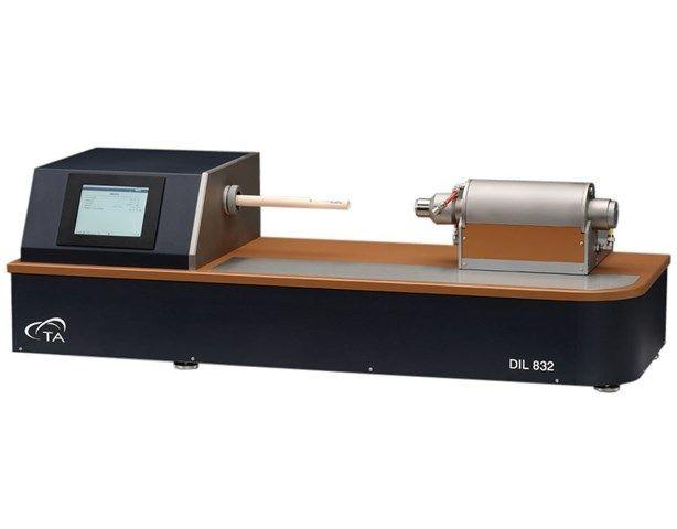 TA Instruments - DIL 832