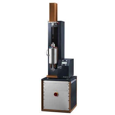 TA Instruments - DIL 820 HT