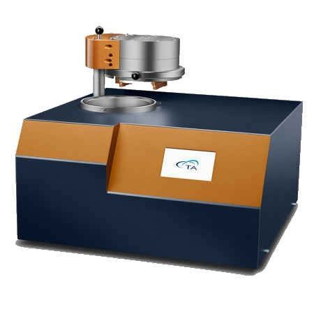 TA Instruments - DIL 806