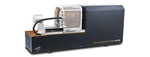 TA Instruments - ODP 868 Optical Dilatometry Platform