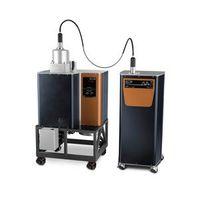 TA Instruments - DLF 1600