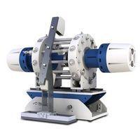 TA Instruments - DuraPulse™ Stent/Graft Test (SGT) Instrument