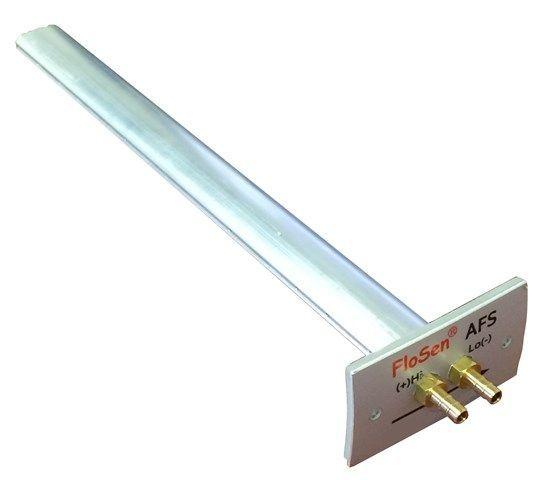 Sensocon - Series AFS Airflow Sensor