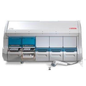 bioMérieux - VIDAS® 30
