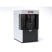 FEI Company - Helios G4 FX DualBeam™
