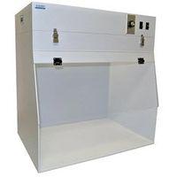 Cleatech - 1000 series Laminar Flow Hoods