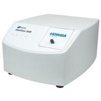 HORIBA - ViewSizer 3000