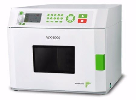 PERSEE - WX-6000 Microwave Digestion System