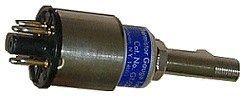 Myers-Vacuum - GT-034