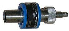 Myers-Vacuum - GPH-001A