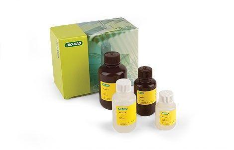 Bio-Rad Laboratories, Inc. - TGX FastCast™ Acrylamide Starter Kits