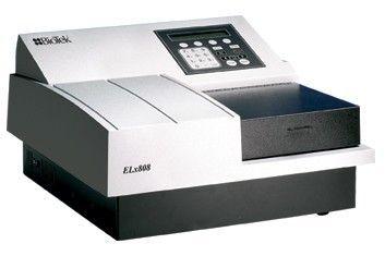 BioTek - ELx808